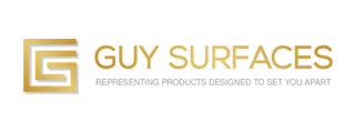 Guy Surfaces
