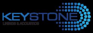 Keystone Linings & Acoustics