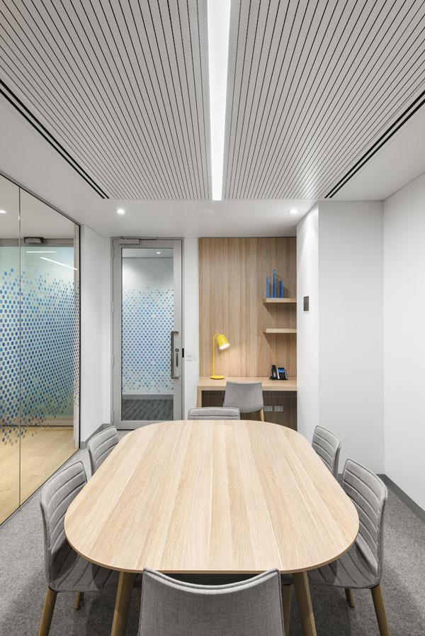 Home Start Finance South Australia