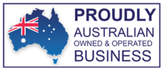 proudly-aus-logo