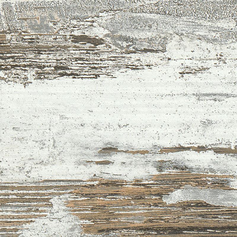 CLASSIC DISTRESSED WOOD